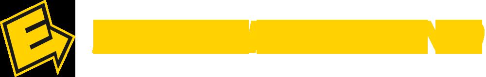 Electrosound Logo